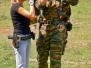 Чемпионат РМЭ пистолет 2008