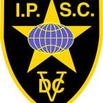 Logo_IPSC