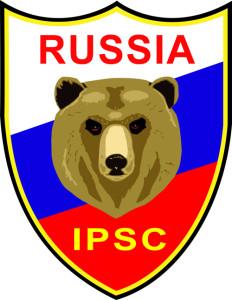 Logo_FPSRсред