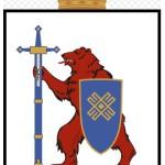 mari_el-republic-arms